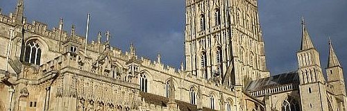 Project_thumb_09.1Gloucester