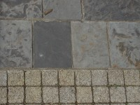 17.5-pennant_and_cobbles